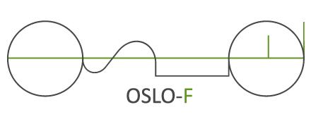OSLO F